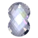 Kryształ SJZ-0014 Crystal