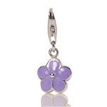 Charms H-0141 Fiolet