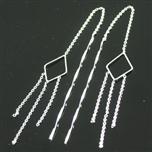 Kolczyki TA052