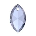Kryształ XDSJ-1072 Crystal