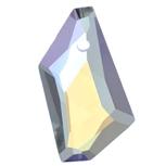 Kryształ XDSJ-1040 Crystal AB