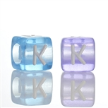 Koralik AKRYL-04-K