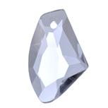 Kryształ XDSJ-1045 Crystal