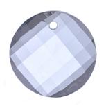 Kryształ XDSJ-6009-2 Crystal