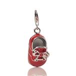 Charms H-0619 Czerwony