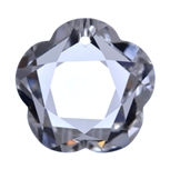 Kryształ SJZ-0015 Crystal
