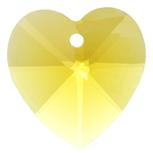 Kryształ SJZ-005-17 Jonkiel