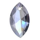 Kryształ XDSJ-1072 Crystal AB