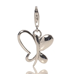 Charms H-0498