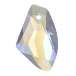Kryształ XDSJ-1045 Crystal AB