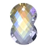 Kryształ SJZ-0014 Crystal AB