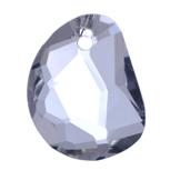 Kryształ SJZ-006 Crystal