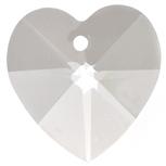 Kryształ SJZ-005-12 Crystal
