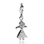 Charms H-0281