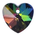 Kryształ SJZ-005-8 Crystal VM