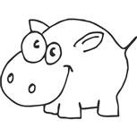 Grawer Specjalny-Hipopotam 1-1-9