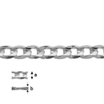 Bransoleta 1104-200 Pancerka WSS
