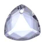 Kryształ SJZ-008 Crystal