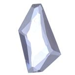 Kryształ XDSJ-1040 Crystal