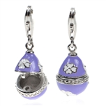 Charms H-0084