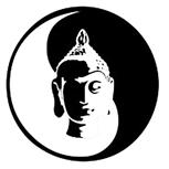 Grawer Specjalny-Jing Jang-Budda-21-8