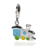 Charms H-0088