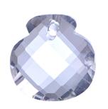 Kryształ SJZ-0020 Crystal