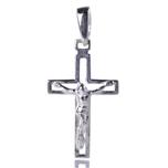 Krzyżyk K-103