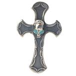Krzyż TAI-G001-W