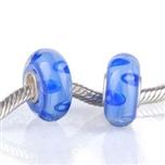 Koralik HGS-359 Niebieski