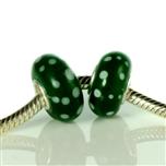 Koralik VB-016 Zielony
