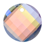 Kryształ XDSJ-6009-2 Crystal AB