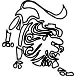 bliźniaki znak zodiaku