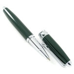 Długopis HB006