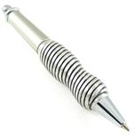 Długopis HB003