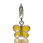 Charms H-0122 Żółty