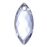 Kryształ SJZ-0012 Crystal