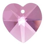 Kryształ SJZ-005-11 India Pink