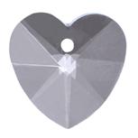 Kryształ SJZ-005-15 Greige