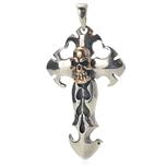 Krzyż TAI-G003-W