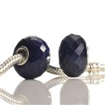 Koralik SMD-019 Lapis Lazuli