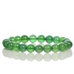 Bransoletka MAYA BL06-Zielony
