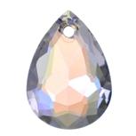 Kryształ XDSJ-1071 Crystal AB