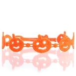 Bransoletka MoonLu ML-30-Pomarańcz