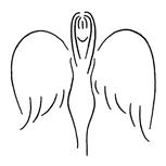 Grawer Specjalny-Anioł-22-11
