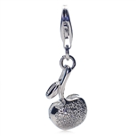 Charms H-0236