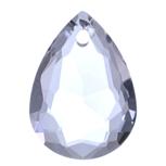 Kryształ XDSJ-1071 Crystal