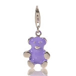 Charms H-0002 Fiolet